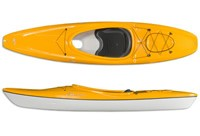 The Basics of Buying a Recreational Kayak