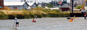 PSCC's Annual Day on the River – June 5th