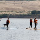 Intro To Stand Up Paddling – Saturday, October 4th – Inverness