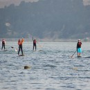SUP Level I Class – March 15th – Inverness
