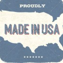 Made in USA – Blog
