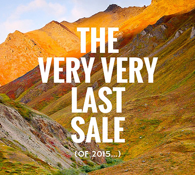 The-Last-sale(of-2015...)