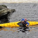 Sea Kayaking Skills I – July 17th