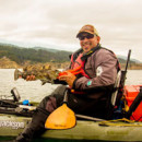 Kayak Fishing Seminar – November 22nd