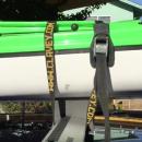 How To Car Top Your Kayak