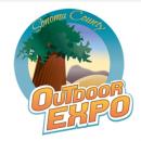 North Bay Outdoor Expo – 4/1 thru 4/3