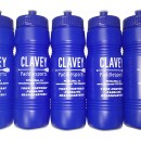 Free Clavey Water Bottle!