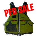Lifejacket SALE!