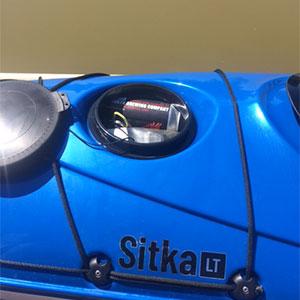 Sitka.LT.DH_300