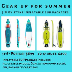 JimmyStyksInflatableSUPs_300