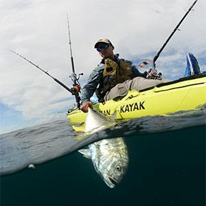 OKTridentFish_300