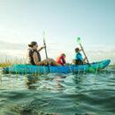 Kayak & Stand Up Paddleboard Rentals
