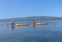 Clavey Paddlesports Update Summer 2021